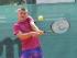 Киселков на полуфинал в Тунис след разгром