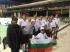 Два български бронза в академията на Надал
