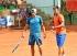 Донев и Милушев са на полуфинал на двойки в Анталия
