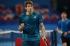 Александър Донски ще участва на европейското първенство