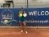 Шампионката Топалова: Знаех, че мога да спечеля турнира