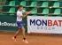 Бивш №43 в света победи Симон Иванов в Португалия