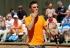 Нов рекорд за Кузманов в ранглистата