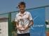Българин се прицели във върха на световния тенис