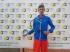 Терзиев на полуфинал в Румъния