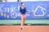 Стаматова на полуфиналите на двойки в Тунис