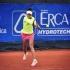 Юлия Стаматова победи третата поставена в Гърция