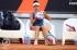 Стаматова остана на крачка от трета ITF титла
