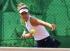 Рекордно класиране за Гергана Топалова