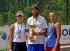 Топалова и Аршинкова преодоляха квалификациите на турнир в Австралия