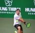 Васко Младенов е на четвъртфинал в Тайван