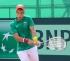 Голям успех за Адриан Андреев