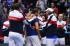 Франция и Хърватия обявиха съставите си за финала