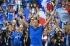 Франция докосва нов финал