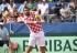 Хърватия на победа от нов финал за Купа Дейвис