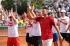 Тийм изведе Австрия до победата - резултати за Купа Дейвис