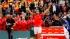 Пике: Дано Надал ни донесе титлата
