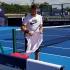 Сърбин очаква Григор Димитров във втория кръг