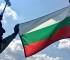 Григор Димитров развя българското знаме