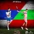 Григор Димитров срещу Джокович на живо по MAX Sport 1 и на Live.A1.bg