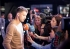 Григор, Надал и Лопес откриха турнира в дискотека (снимки)