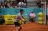 Гледайте на живо: Григор Димитров - Кей Нишикори