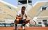 Григор Димитров запазва петата позиция в света - ранглисти