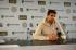 Григор за Tennis24.bg: Това беше един от добрите ми мачове за годината