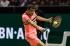 Димитров срещу Федерер – мнението на букмейкърите