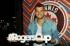 Късата клечка: Григор срещу Вавринка на старта в Монреал
