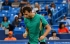 Григор Димитров срещу квалификант в Атланта