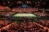 Програма за четвъртфиналите в Ротердам
