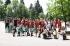 Над 2000 деца се включиха в спортния празник на СПРИНТ и Viasport.bg (снимки)