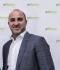 Димитър Благоев: Изключителен успех е, че имаме турнира в София