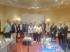 Пресиян Коев участва в заседение на комисията по развитие на Тенис Европа