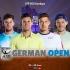 Два тенис финала в уикенд програмата на MAX Sport