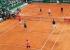 Димитров игра в благотворителен мач в Монте Карло
