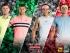 Развръзката на турнира в Рим пряко по Mtel Sport 1