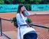 Пиронкова: Не съм се отказала, но фокусът ми е другаде