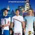 Много тенис на живо през уикенда по MAX Sport