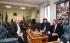 Шефът на ITF: Турнирът в София е важно събитие