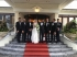 Треньорът на Григор се ожени