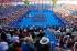 Програма за полуфиналите в Акапулко