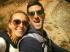 Йелена Джокович: Не обвинявайте мен за загубите на Ноле