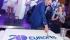Застрахователно дружество Евроинс АД чества 20 години