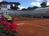 Местят турнира в Рим преди Ролан Гарос