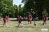 Над 200 деца на спортния празник на СПРИНТ и Viasport.bg на 1 юни