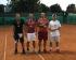 Бивш национал за Купа Дейвис спечели турнир в Славия