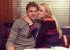 Векич за връзката със Стан: Не ни е лесно