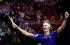 Зверев: Федерер става за треньор, благодаря му
